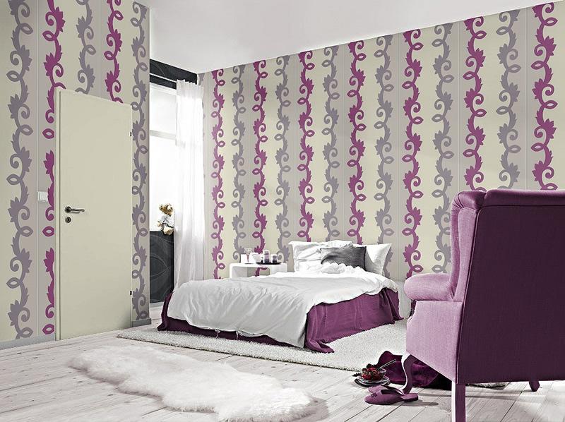Ure enje devoja ke sobe for Home wallpaper myway index